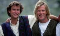 Bodies of famed US climbers Lowe, Bridges found in Himalayas