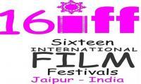 Jaipur is all set to host 16th International Film Festival