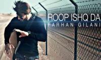 Title video song of Farhan Gillani released