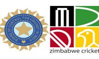 India to tour Zimbabwe next month for ODIs, T20s