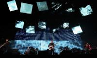 Radiohead releases single under cloud of intrigue