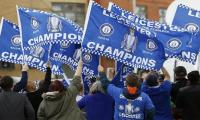 Leicester stand to gain up to 250 million pound windfall