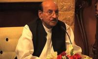 Chief Minister Sindh announces Rs 20 million for SMIU