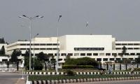 National Assembly summoned to meet on May 9