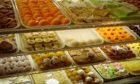 Layyah shop owner's sibling admits to mixing poison in sweets