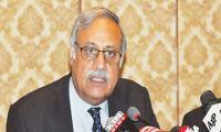 ECP to back greater women political participation