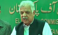 IDPs to be sent back their homes by this November: Governor KP
