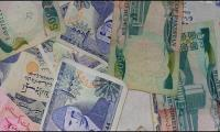Old design banknotes cease to be legal tender with effect from Dec 1