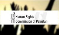 HRCP aghast at girl's Jirga-ordained murder