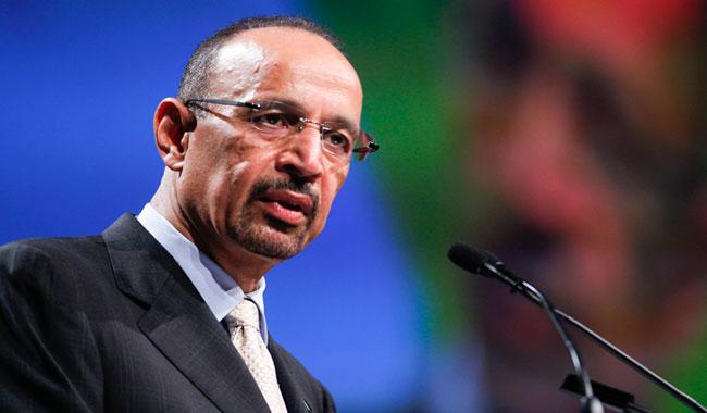Saudi Arabia says to maintain stable petroleum policies