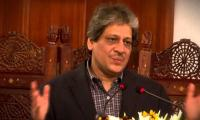 Problems of rice exporters to be solved: Governor Sindh