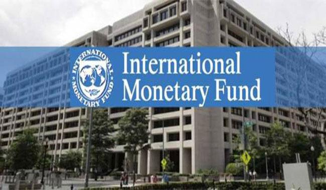 IMF: Global corruption costs trillions in bribes, lost growth