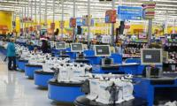 US extends overtime pay to 4.2 million salaried workers