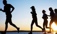 More physical activity linked to less risk for cancer