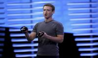 Mark Zuckerberg meets US conservatives over bias controversy