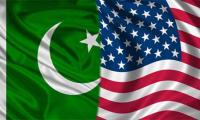 Pakistani Americans hail formation of parliamentary committee over Panama Issue