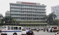 Bangladesh bank official's computer was hacked to carry out $81 mn heist