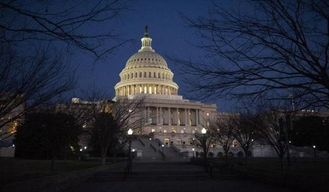 US House seeks to tighten restrictions on Pakistan aid