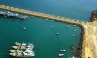 India says will sign Iran port contract during Modi's trip