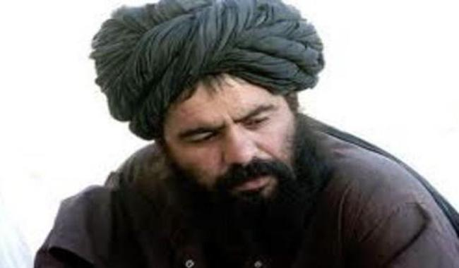 Haqqani or Yaqoob? Who will succeed Mullah Mansour?