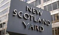 Scotland Yard team meets Shahid Hayat