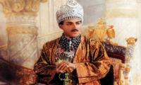 Nawab of Bahawalpur remembered on his death anniversary