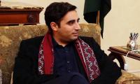 Electricity crises being created to divert attention from Panama Leaks: Bilawal