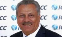 Zaheer Abbas wants Pak in IPL, urges to revive bilateral cricket