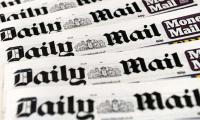 Daily Mail downgrades outlook on print advertising slump