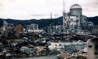 Atomic bomb survivors to attend Hiroshima event for Obama visit