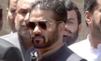 Interior Ministry puts Khalid Langove's name in ECL
