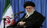 Khamenei calls for vigilance against West´s ´soft war´