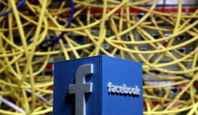 Microsoft, Facebook to build transatlantic subsea cable