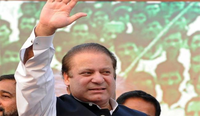 PM's stay in London extended