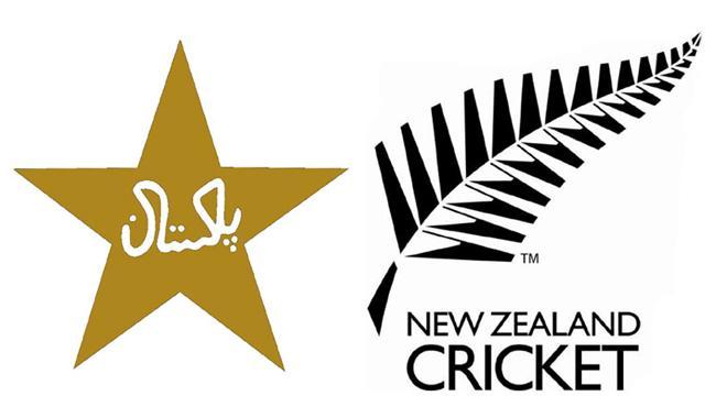 NZ announce Test series schedule against Pakistan