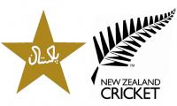 NZ announce Test series schedule against Pakistan