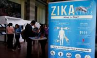 Medical experts want Rio Olympics delayed or moved due to Zika