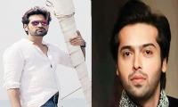 Film stars term Youm-e-Takbeer a giant step