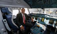 From missiles to subs, Anil Ambani bets big on defence