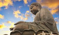 Buddha day being celebrated first time across Pakistan