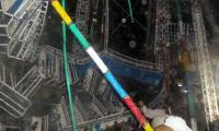 19 wounded in carnival ride accident in Rawalpindi