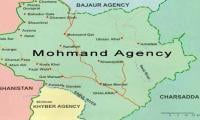1 soldier martyred, 3 injured in blast at Momand Agency