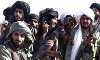 Gunmen kill nine, kidnap 170 passengers from Afghan buses
