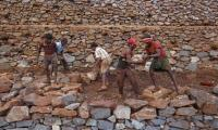 Almost 46 mn people trapped in slavery with N. Korea, India key offenders