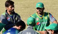 Azhar Ali backs Mohammad Amir in England return