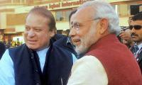Modi expressed good wishes for Nawaz's health, sent bouquet: FO