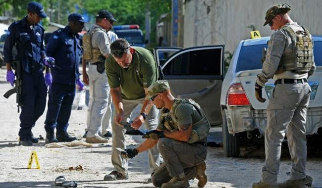United Nations News Centre - Top UN official in Somalia condemns ...