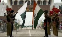 Indian entry in NSG to break Pak-India nuclear balance: Chinese Media