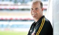 Mickey Arthur wants Pakistan to focus on fitness and fielding