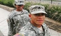 US military to lift transgender ban: media